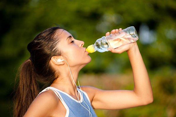 10 советов для быстрого похудения