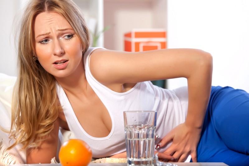 Кишечная палочка — серьезная угроза здоровью