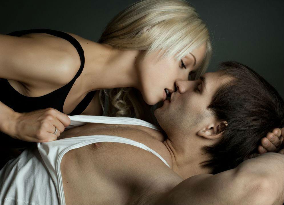 5 причин возникновения болей во время интимной близости