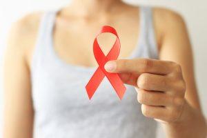 Длительная ремиссия при ВИЧ: как этого добиться?