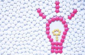 Создана таблетка для контроля приема лекарств
