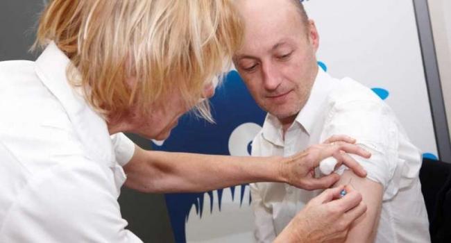 Универсальная вакцина против ОРВИ и гриппа может появиться очень скоро