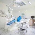 Как открыть свое дело? Частный стоматологический кабинет.