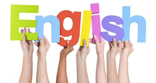 Достоинства и особенности изучения английского языка на курсах