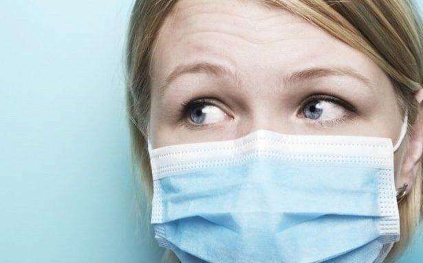 Россиянам угрожает новый вирус гриппа