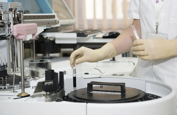 Найдены гены, защищающие от болезней иммунной системы
