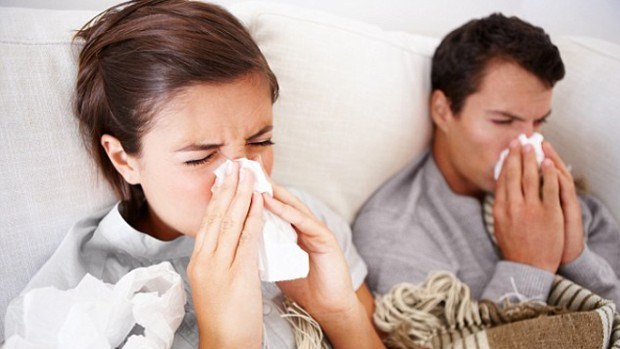 Как изменения температуры влияют на наше здоровье