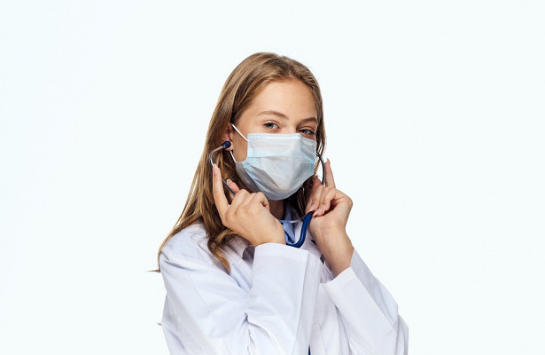 Эпидемия и пандемия: прогноз на выживание