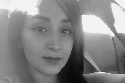 Молодая мать приболела и умерла на следующий день