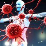 Человечеству предрекли гибель от вируса из космоса