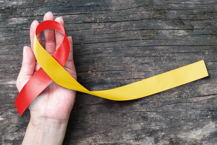 Более 300 миллионов человек в мире заражены вирусными гепатитами