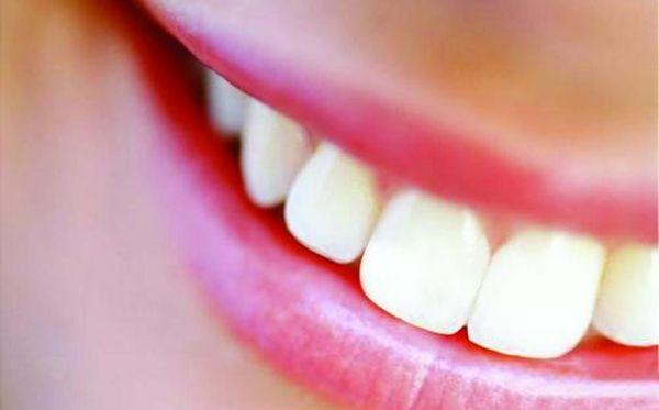 Имплантация — это способ вернуть утраченные зубы
