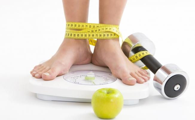 Эффективные способы для похудения