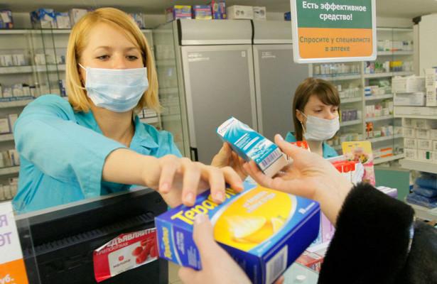 Вирус гриппа приближается к Грузии