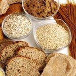 Питание с высоким содержанием клетчатки может защитить от инфекций