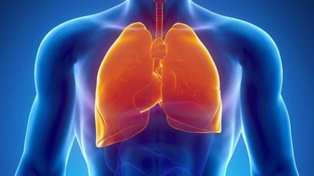 Люди, болеющие туберкулезом, могут вылечиться при помощи нового препарата