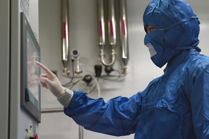 Противомалярийное средство может защитить плод от вируса Зика