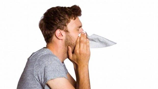 Медики призывают не назначать антибиотики для лечения простуды