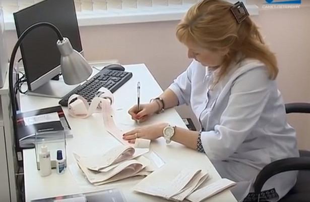 Эпидемия гриппа в Красноярске ожидается в середине февраля