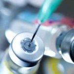 Вакцинация против гриппа опасна для некоторых людей, предупреждают медики
