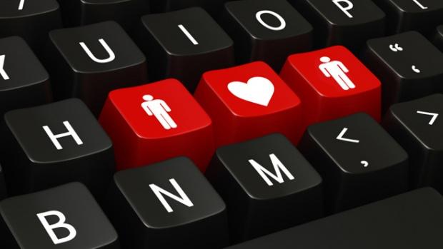 Сайты знакомств способствуют распространению ВИЧ