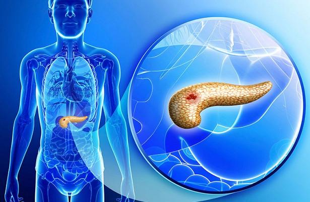 Ученые нашли природное лекарство от герпеса