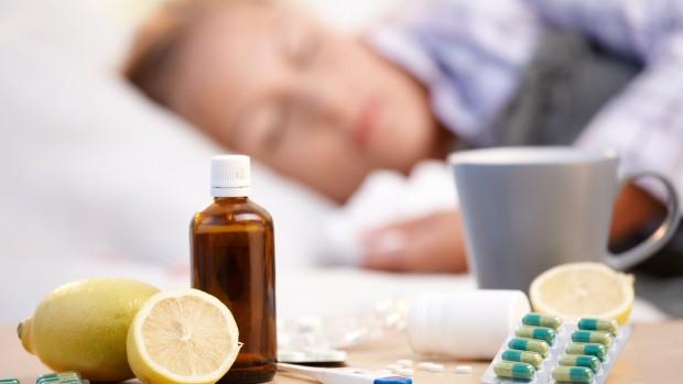 Ганцикловир – показания, противопоказания, способ применения и побочные эффекты