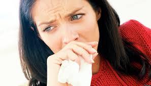 Осиплость — симптоматика, протекание и лечение