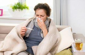 Какой вирус гриппа самый опасный?