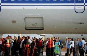 Роспотребнадзор: ситуация с корью во Владимирской области нестабильна