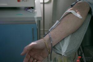 Семерым новгородцам диагностировали свиной грипп