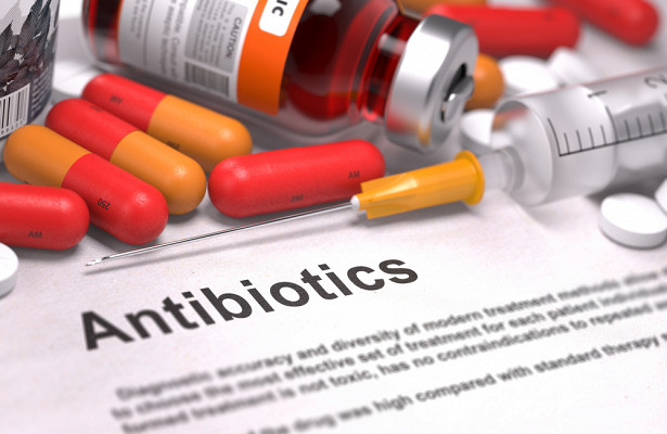 Ученые нашли способ борьбы с бактериями, устойчивыми к антибиотикам