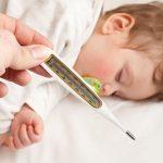 Что надо знать о менингите