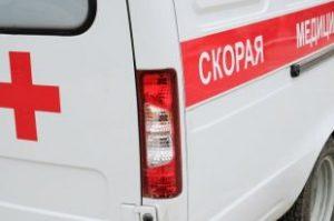 В Воронежской области два человека умерли от пневмонии