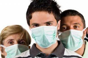 На Южном Урале объявлен карантин по гриппу