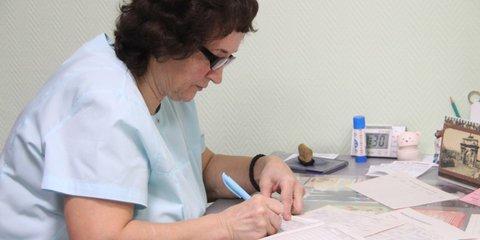 В Москве проведут акцию ко Всемирному дню борьбы с вирусом папилломы человека