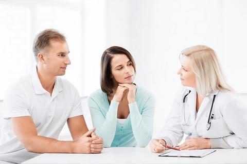 Как правильно спланировать беременность?