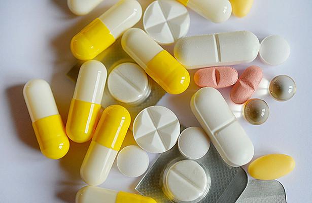 Реклама лекарств исчезнет с телеэкранов?