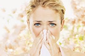 Новый тест покажет, избавились ли вы от аллергии