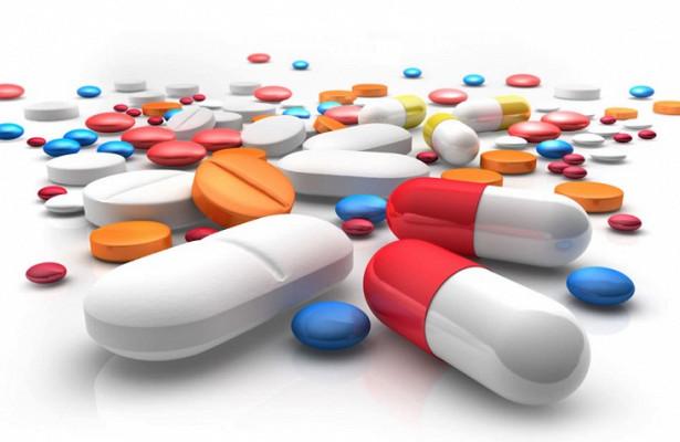 Ученые: продолжительность приема антибиотиков при синуситах зачастую превышает рекомендации