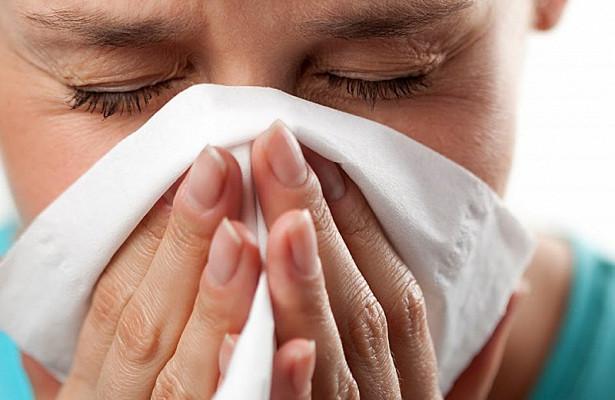 Ученые доказали опасность болезней весной