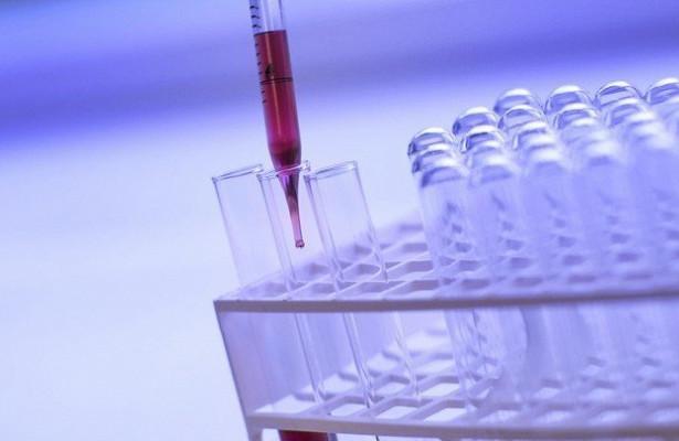 В ДРК подтвердили три новых случая заражения Эболой