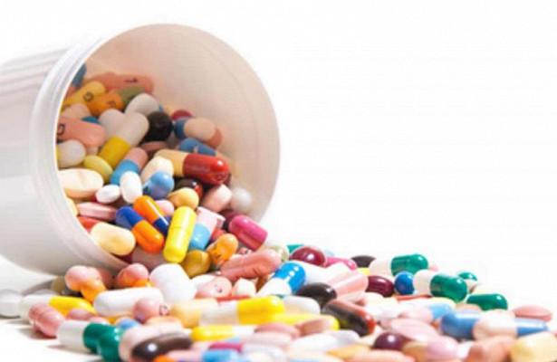 В Германии предложена альтернатива антибиотикам в лечении инфекций