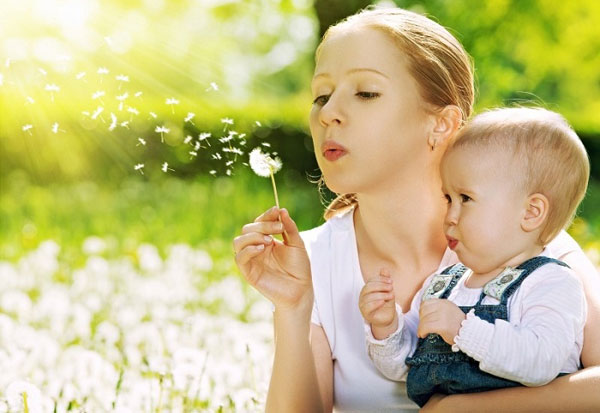 Аллергия и помощь врача аллерголога