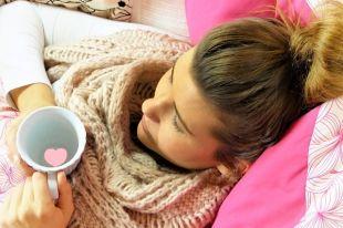 На Южном Урале закончилась сезонная эпидемия гриппа и ОРВИ