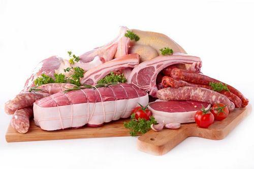 Как выбрать замороженную мясную и рыбную продукцию или качественный продукт на вашем столе.