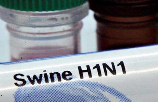 Вьетнамка умерла от свиного гриппа