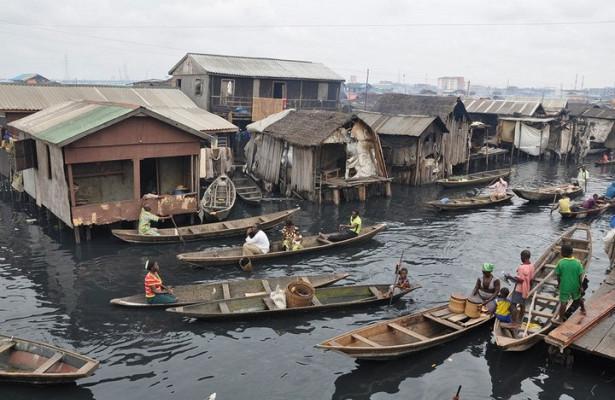Россиян предупредили о вспышке лихорадки Ласса в Нигерии