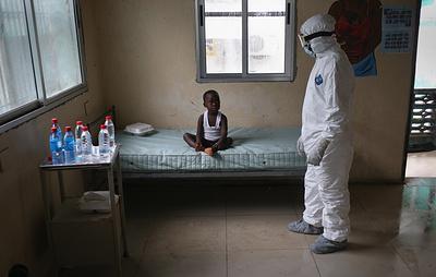 Как предотвратить эпидемии вирусных болезней