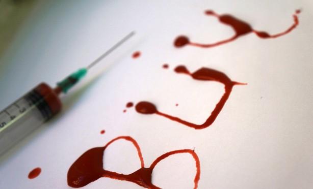 Пациентам с ВИЧ из Заречного не хватает лекарств
